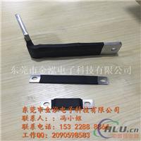 铝箔串联排,电池箱软铝排规格参数