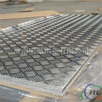 防滑压花铝板的的抗拉强度是多少?