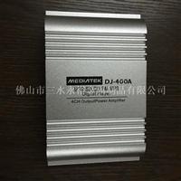 铝外壳定制