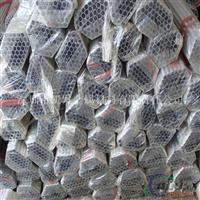 现货供应132mm铝合金管 耐腐蚀精密铝管