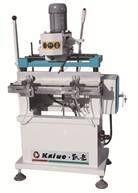 全铝家具专用加工设备生产厂家