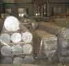 强度及硬铝合金性能2A010.30.5等规格定做