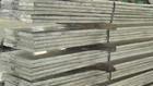冲压铝合金板材2A02挤压棒介绍任意切割