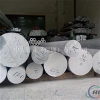 优质6082铝棒铝合金棒高强度高性能可加工
