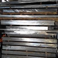 5754拉伸铝板 5052合金铝板 冲压铝板