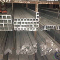 北京6063铝方管-1060铝卷-铝卷供应