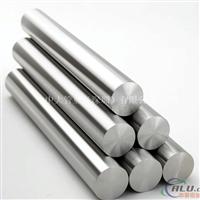 西南直供2A12超硬铝棒 2024高精密铝圆片