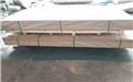 5052铝板冰箱的内衬板用
