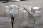 拉伸工艺铝板材1A99工业高纯铝性能