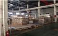 浙江5052花纹铝板市场价格