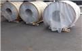 1100易拉罐铝板厂家直销