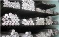 2A06高强度硬铝板性能