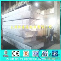 供货6061铝合金板价格