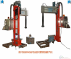 Degassing Machine