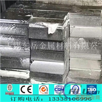 厂家6061T6铝板价格