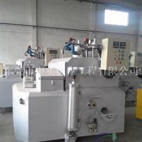 供應鋁合金池式保溫爐