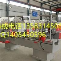 供应淮安铝门窗设备制作机器价格