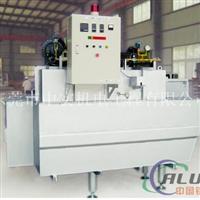 供应电热保温炉 高效节能池式电保温炉