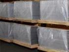 耐热硬铝合金2A16挤压铝合金性能任意切割