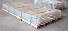 2A10焊接铝合金性能2A10阳极氧化铝材【览航】