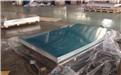 6009t6铝板热处理状态