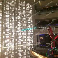 复古木纹铝单板幕墙氟碳烤漆铝板材料室内档酒店木纹铝板可定制--铝诺装饰材料