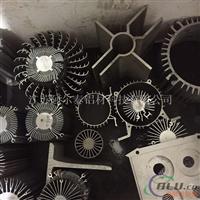 工业铝型材生产 加工 开模 设计 量大从优