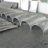 做客户满意的包柱铝单板产品