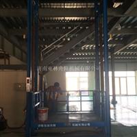 工厂货梯价格工厂升降机价格