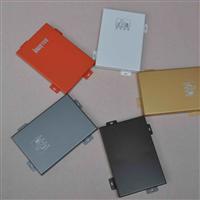高质量的氟碳铝单板供应商