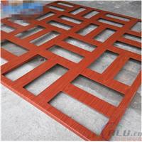 供应雕刻铝单板 外墙铝单板镂空
