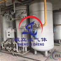 氮气机维修,制氮机保养,氮气设备维保内容