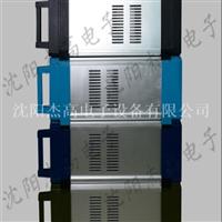 供应仪器外壳 机箱 氧化