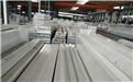 易于加工 2a12-t4角铝 铝板厂家
