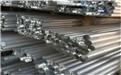 5083铝棒现货 可来图加工定做