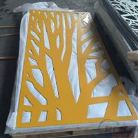 雕刻铝单板加工厂家