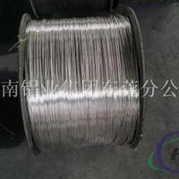 3103合金铝焊丝,质优价廉