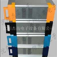 供应机箱 机壳 氧化