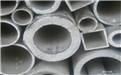 6061合金耐磨性铝板 铝管 角铝厂家