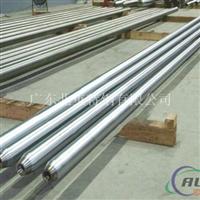 無縫鋼管限動芯棒 鋼管規格