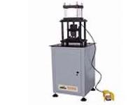 供应铝型材气动压力机