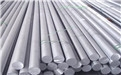 6063铝板东轻铝