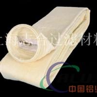 大量供應PPS耐高溫除塵袋