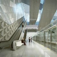 机场工程铝单板、铝单板厂家直销
