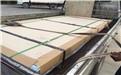 船舶铝板 5083铝板每公斤价格