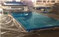 7A09高硬度铝板覆膜加工