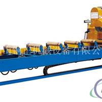 TZ-自动中止锯 装备厂家