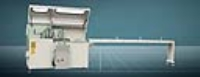断桥铝设备     铝门窗全自动角码锯