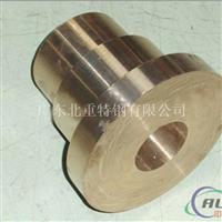 铝管的焊接