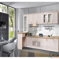 新款仿木纹浴室柜、橱柜、衣柜、鱼缸型材